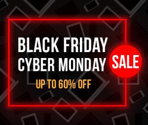 Black Friday Deals 2019: Best Bargains on Your Favourite Tech