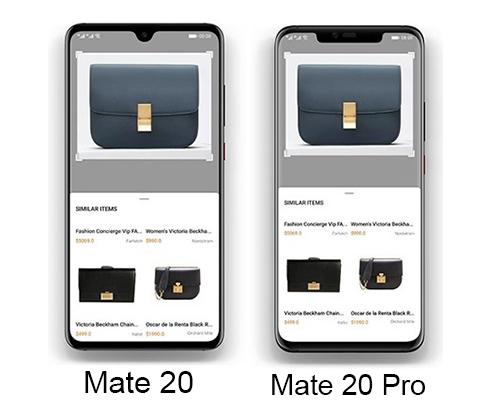 huawei, huawei 2019, huawei mate 20, huawei mate 20 pro, huawei phones, smartphones;