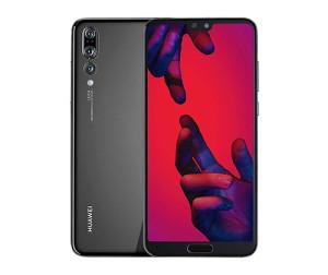 Best Huawei Phones Deals 2019