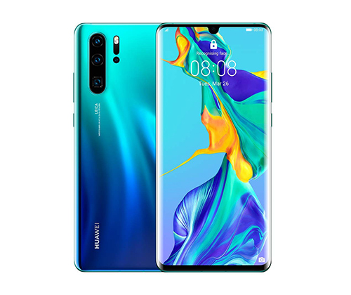 huawei, huawei phones 2019, huawei deals, mobile phones, android phones 2019