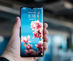 Best Huawei Phones Deals 2019