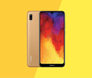 huawei, huawei 2019, huawei phone, huawei y6 2019, smartphones, mobile phones