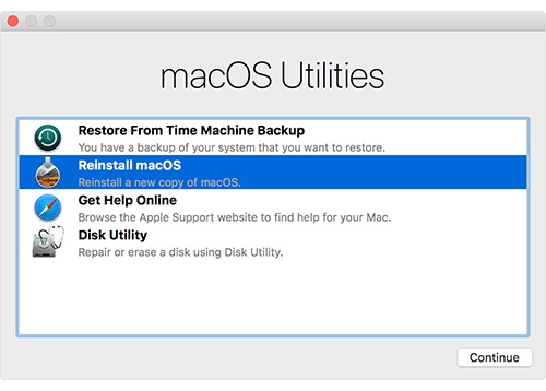 mac, apple, macbook, laptop, guide, how to, technology;