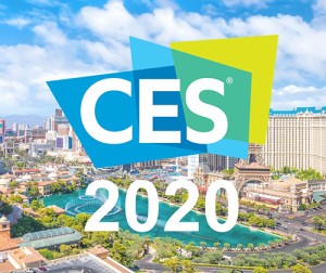 CES 2020: What to Expect At the Biggest Technology Event