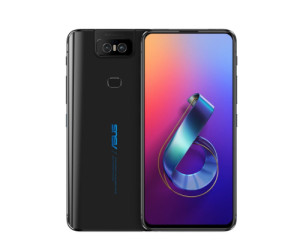 Best Christmas Smartphone Deals 2019