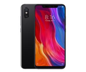 Best Christmas Smartphone Deals 2019