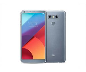 Best Mobile Phones under £200