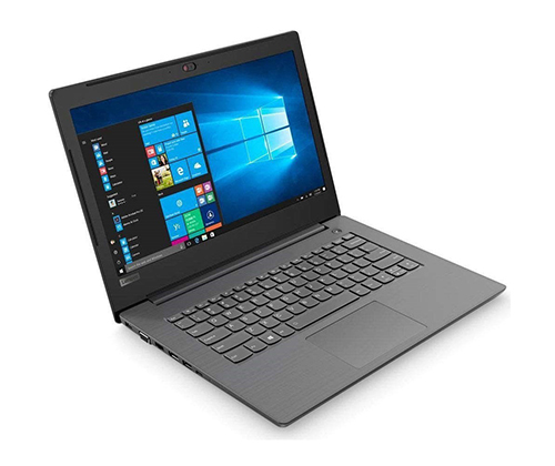 christmas deals, christmas sale, christmas sale 2019, christmas gifts, laptops, laptop deals, laptop deas in uk, lenovo, microsoft, linx