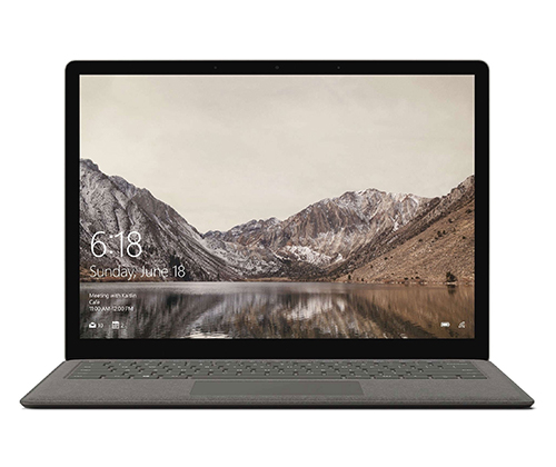 Christmas sale, Christmas deals, christmas discounts, christmas gifts, tech gifts, tech lovers, technology, laptops, microsoft