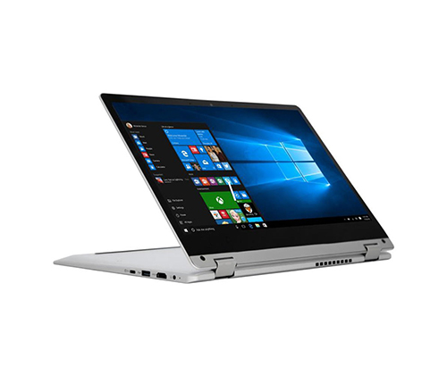ultrabooks, ultrabooks 2020, ultrabooks to buy in 2020, best ultrabooks, microsoft, asus ultrabooks, viglen ultrabooks;