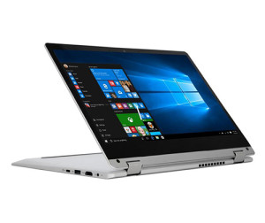 Top 3 High-End Core i5 Laptops