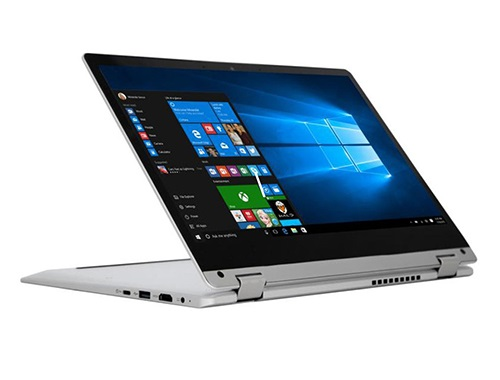Viglen Ultrabook, laptop, laptops, core i5 laptops, technology;