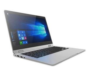 "Viglen 13.3"" Touchscreen Ultrabook Convertible Core i5-8250U Review"