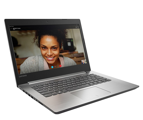laptops, core i5 laptops, high-end laptops, high-performance laptops, microsoft, lenovo, viglen