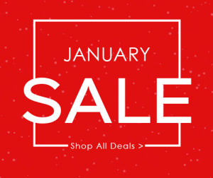 January-sale-banner