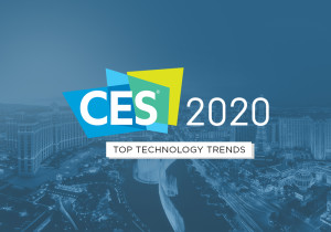 ces-2020-trends-banner