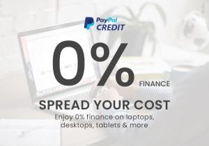 paypal-credit-finance-jpeg
