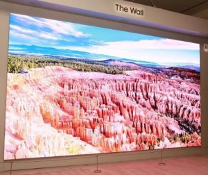 samsung-the-wall-ces-2020-micro-led