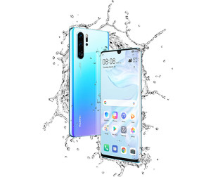 Huawei P30 Pro Review: The Best Huawei Phone to Buy