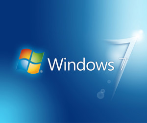 windows-7-banner
