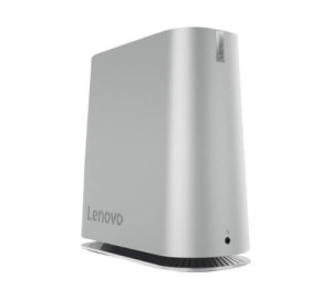 Lenovo_IdeaCentre_620S