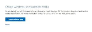 creation-tool-windows-10