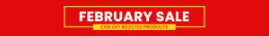 feb-sale-campaign_banner_blog