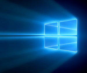 how_to_upgrade_to_windows10_for_free