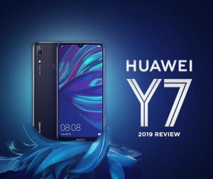 huawei-y7-banner