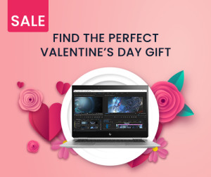 Valentine's Day Tech Gifts 2020: Laptops, Desktop PCs, Tablets and more