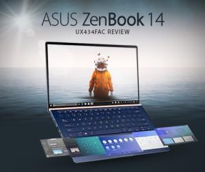 ASUS-ZenBook-UX434FAC