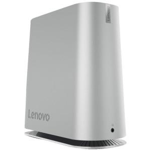 Lenovo IdeaCentre 620S