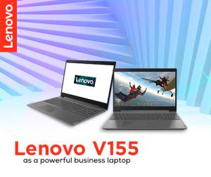Lenovo_V155