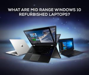 Windows-10-Refurbished-Laptops
