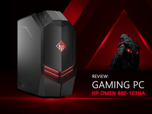Gaming-PC-HP-OMEN-880-103na