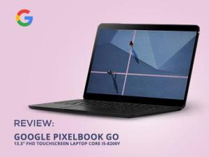 Google-Pixelbook-Go-13