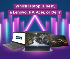 HP-Acer-or-Dell-(2)