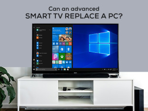 advanced-smart-TV