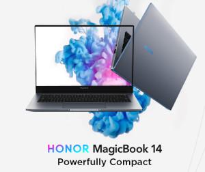 honor-magicbook-14