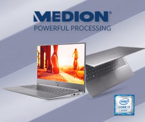 Buy-the-Medion-Akoya-Laptop-Deals
