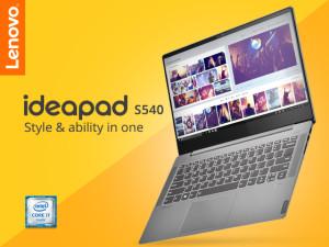 Lenovo-Ideapad-S540