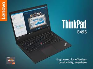 Lenovo-ThinkPad-E495