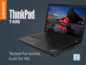 Lenovo-ThinkPad-T490