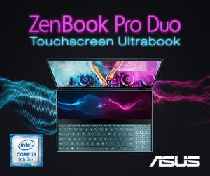 ASUS-ZenBook-Pro-Duo-15