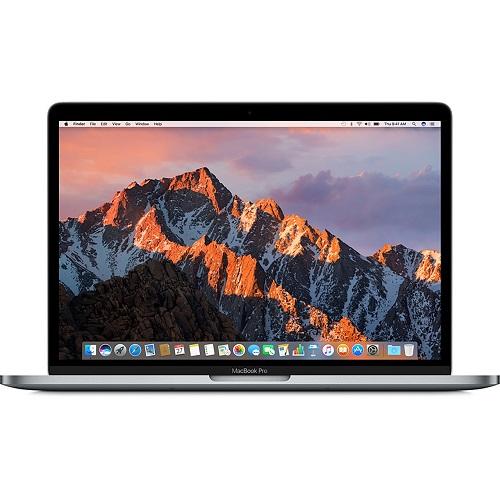 Apple  MacBook Proooooooo
