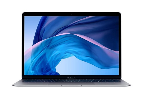 Apple Macbook Pro MUQH2B