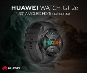 Huawei-Watch-GT-2e-Smart-Watch