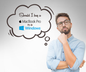 Should-I-buy-a-MacBook-Pro-or-a-Windows-laptop1