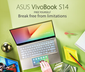 ASUS-VivoBook-S14-S432FL