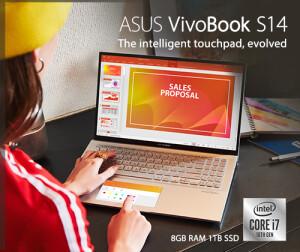 ASUS-Vivobook-S14-S432FL_silver